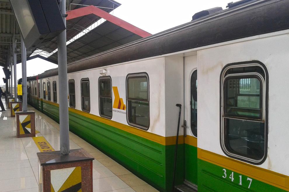 Rwanda Kaps